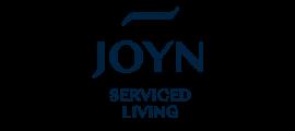 joyn-logo-active