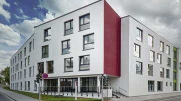bayreuth-bismarck-strasse-45