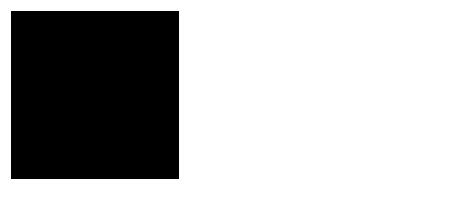 joyn-logo-l-full