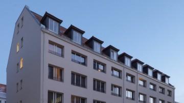 leipzig-schuetzenstrasse-2a