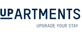 uppartments-logo-l