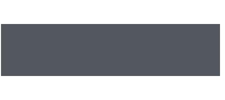 uppartments-logo-l-active