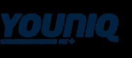 youniq-logo-l