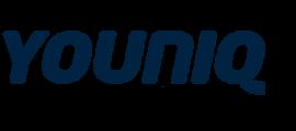 youniq-logo-l-270x120_1