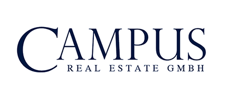 partner-campus-real-estate-gmbh