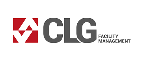 partner-clg-facility-management
