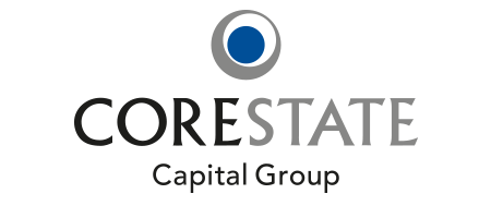 partner-core-state-capital