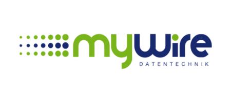 partner-my-wire-datentechnik