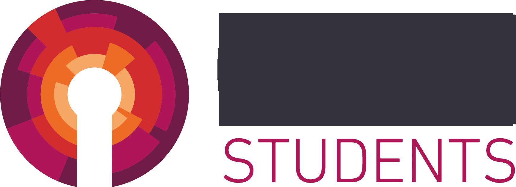 partner-crm