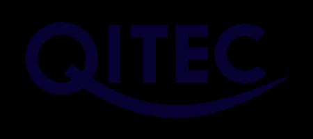 partner-qitec